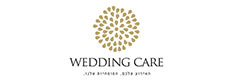 Wedding Care